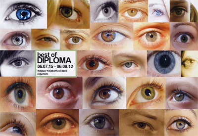Best of Diploma 2006