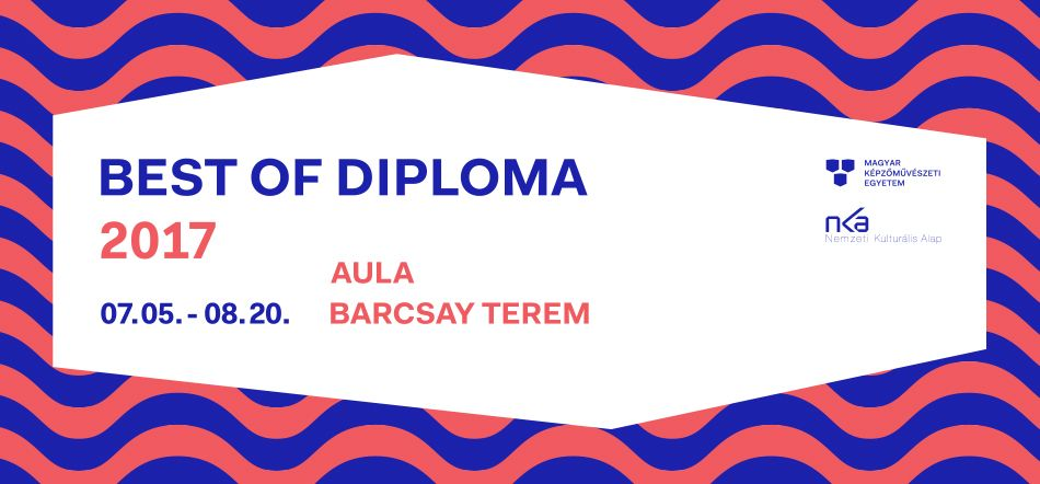 Best of Diploma