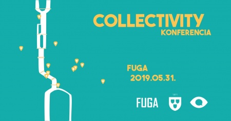 COLLECTIVITY | konferencia
