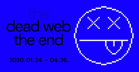 The Dead Web – The End