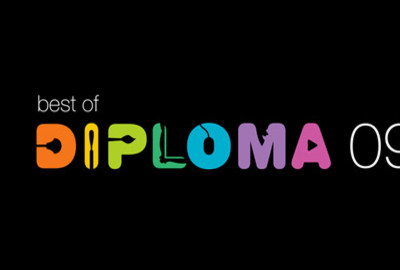 Best of Diploma 2009